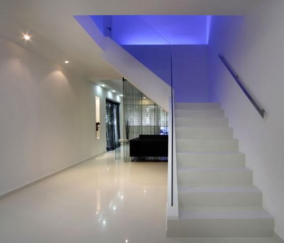16 Awesome Interior Design Floor Plan