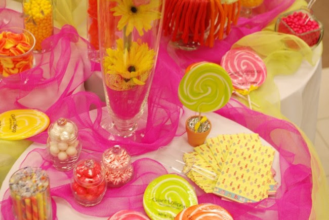 Newsletters Tagged With 'Party Decorations' | Celebration Advisor ...