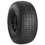 22x11.00-8 Carlisle Turf CTR B/4 Ply Tire