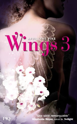 http://lesvictimesdelouve.blogspot.fr/2013/07/wings-tome-3-illusions-de-aprilynne-pike.html