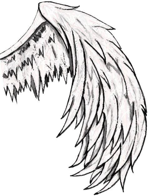 fallen angel cliparts   clip art