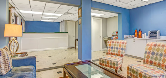 Port Tampa Bay Affordable Hotel | South Tampa Hotel
