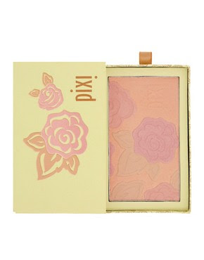 Image 1 of Pixi Lumi Lux Radiance Powder