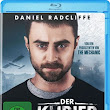 Blu-ray Kritik | Der Kurier - In den Fängen des Kartells (Full HD Review)