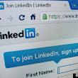 Research: LinkedIn Now #1 Tool of Top Sales Reps