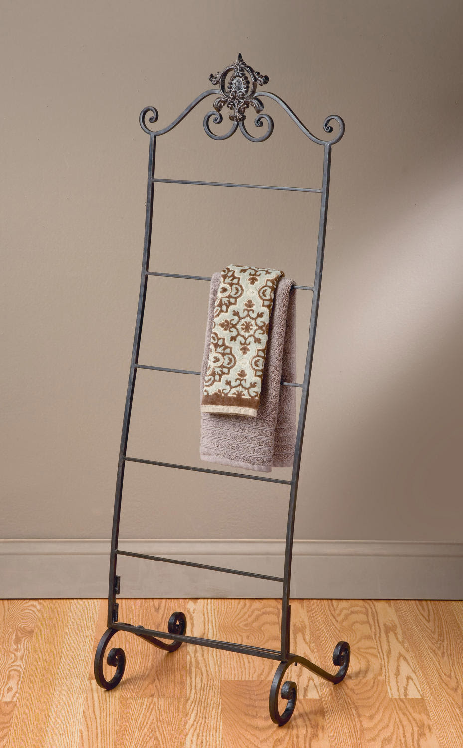 Popular Items Of Hand Towel Stand Homesfeed