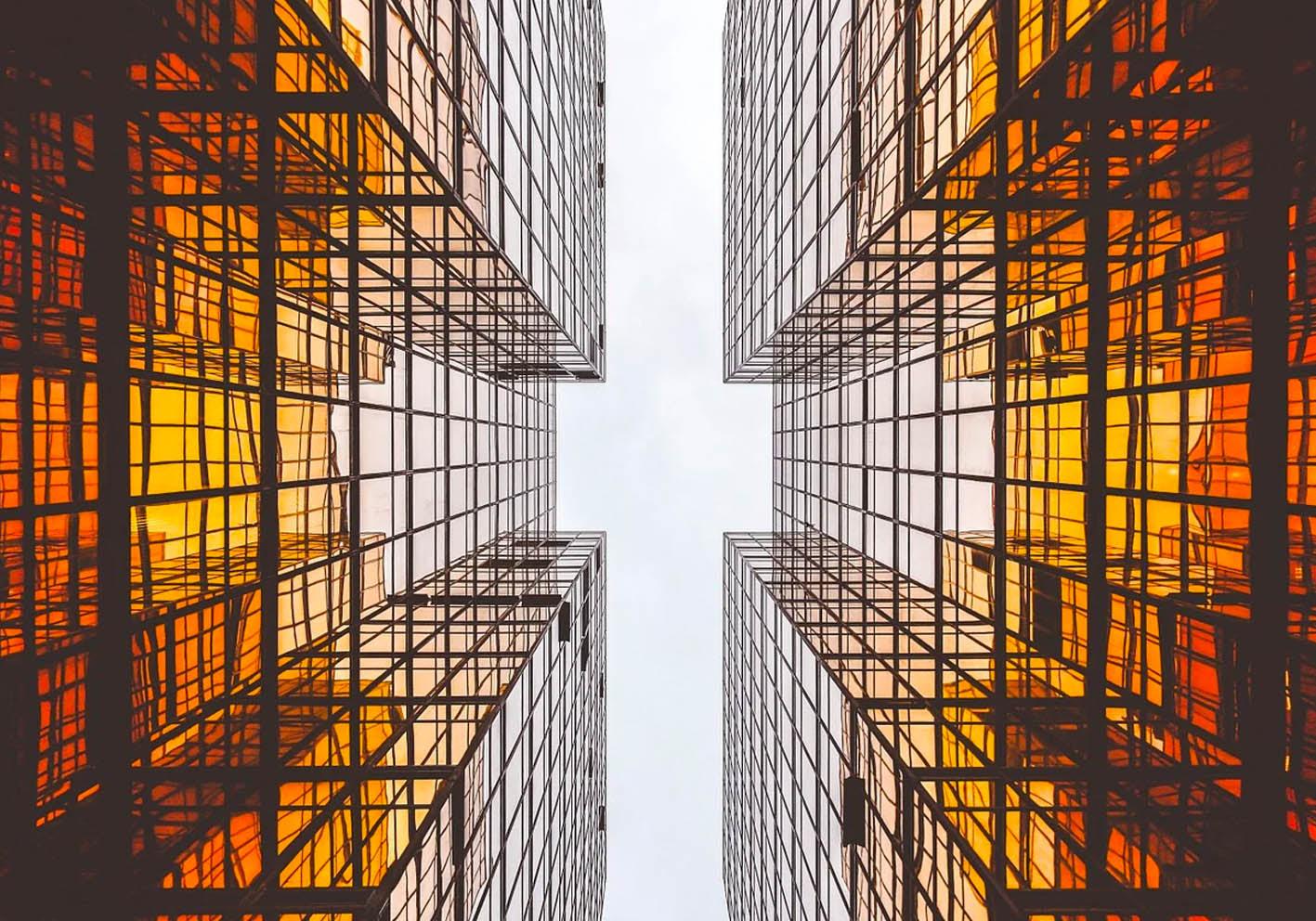 hologramas-arquitectura