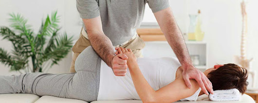 Chiropractors Galway, Sports Injuries, Back Pain, Tuam Therapy Centre