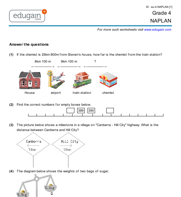 70 FREE DOWNLOAD SCIENCE WORKSHEETS FOR YEAR 5 AUSTRALIA ...