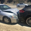 Mistakes to Avoid After a Car Accident in Woodland Hills - Barry P. Goldberg