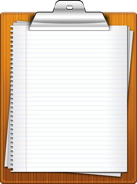 background kertas