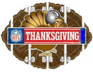 Image result for nfl thanksgiving 2016 games graphic
