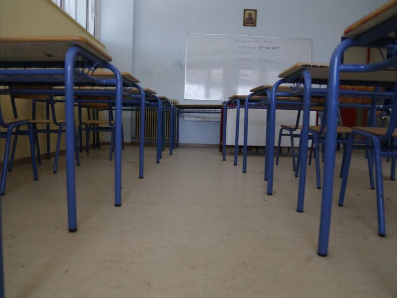 ...Πλην Λακεδαιμονίων - Κάλεσμα σε αποχή για τα υπηρεσιακά συμβούλια