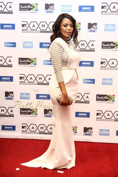 Red-Carpet-MTV-Africa-Music-Awards-MAMAs-July-2015-BellaNaija0005