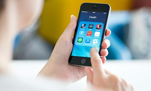 Are Your Apps Sluggish? Blame Summer