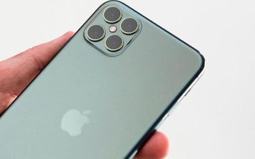 Công nghệ chống rung dịch chuyển cảm biến có gì hay mà Apple muốn trang bị cho iPhone 12 của mình?