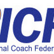 Certified Life and Recovery Coaching in Florida and Nationwide