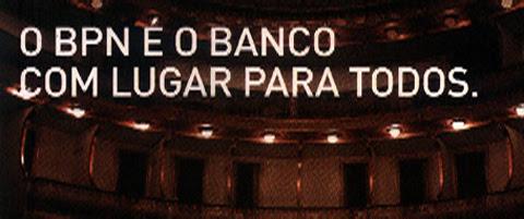 Caso BPN: constituídos cinco arguidos, três dos quais destacados membros de governos de Cavaco Silva
