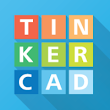 Tinkercad has found a new home at Autodesk