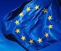 European flag 04.jpg