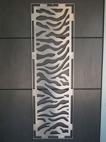 door design in india with price  | 1024 x 768