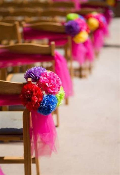 Day of the Dead Wedding Ideas   Style Steals   Gay Wedding