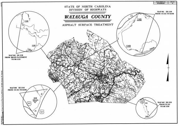 Image Result For Tenn Map