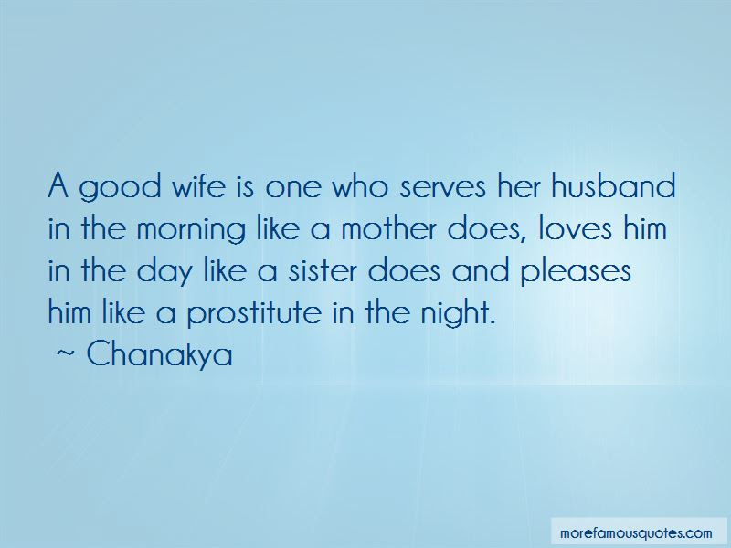 Good Morning Sister Quotes Top 2 Quotes About Good Morning Sister