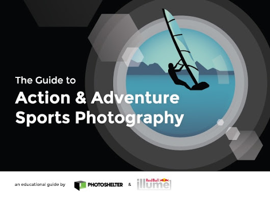 Chris Burkard: Why Mobile Photography & Instagram Are Still Game Changers | PhotoShelter Blog