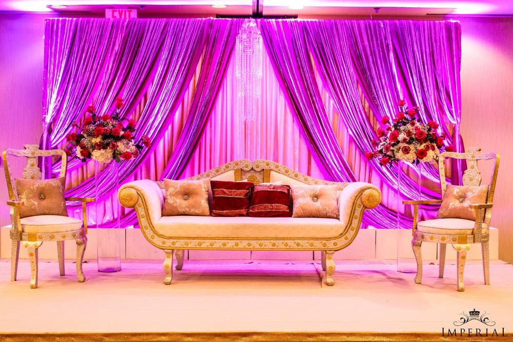 Wedding Hall Desing Pics | Joy Studio Design Gallery ...