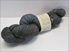 River Styx Sokkusu Original yarn