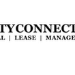 RealtyConnect