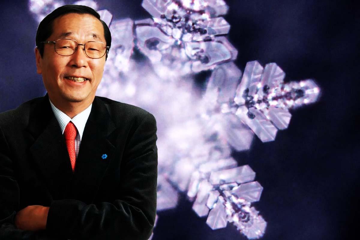 2 Dr. Masaru Emoto memoria-acqua
