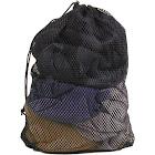 Liberty Mountain Dunk Bag 15 x 20