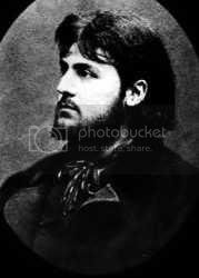 Germain Nouveau (1851-1920)
