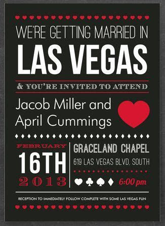 1000  ideas about Unusual Wedding Invitations on Pinterest