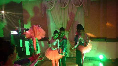 Best wedding dance sri lanka Tum hi ho   Aashiqui2 dance