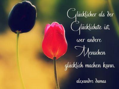 Happy Birthday Sprüche Für Mein Bruder | Helen Abkhazi