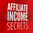 "Make Money Online | Want To Know The Income Secret All The ""Gooroos"" Are Jealously Hiding From You?"