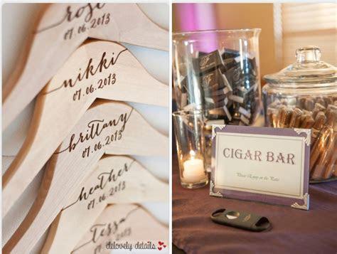 Wedding Details   Turks & Caicos Weddings   Tropical