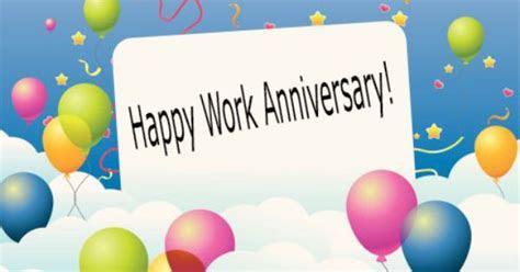 Happy 3 Year Work Anniversary to Kennel Assistant, Larissa