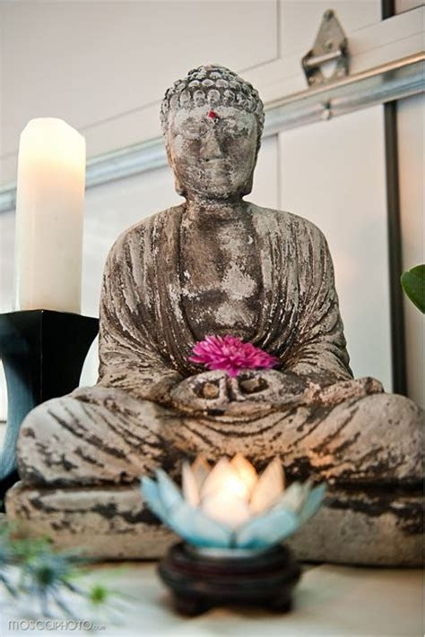 Buddhist wedding, Buddhists and Wedding ideas on Pinterest