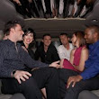 Rent a Limousine for Your Baltimore Birthday Celebration - An Extraordinar Limousine, Inc.