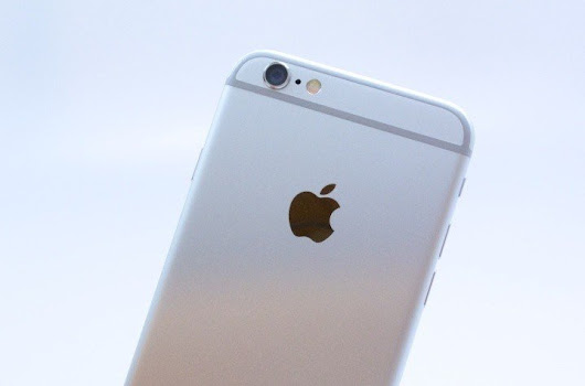 iPhone 6: 5 Things You Need to Know This Month