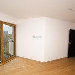 monte-carlo-palace-vanzare-apartamentimonord-www-olimob-ro24