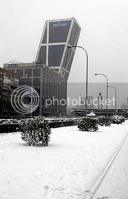enero 2006, foto de El Mundo