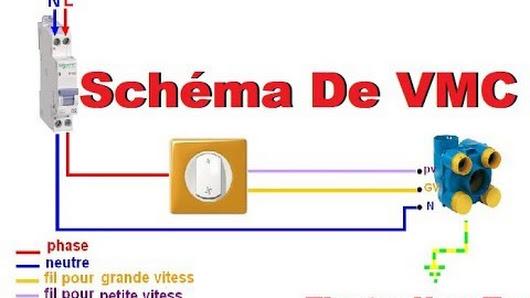 Vmc Deux Vitesse : electricite google ~ Premium-room.com Idées de Décoration