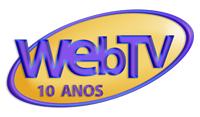 http://wtvnovelas.50webs.com/logo_encerramento.png