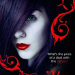 Book Review: Devil's Bargain (Red Letter Days #1) by Rachel Caine