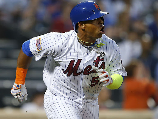 Watch: Cespedes, Mets erase 6-0 deficit in comeback win